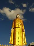 Big big big buddha.jpg