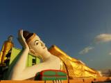 90 meter reclining buddha near Monywa.jpg