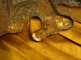 Detail reclining buddha Monywa.jpg