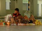 Saleslady in temple.jpg