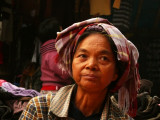 Woman at the market in Hsipaw.jpg
