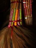 Brooms 1.jpg