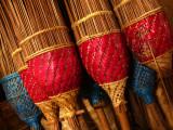 Brooms 3.jpg