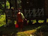 Monk at work - Hsipaw.jpg