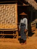 Village woman .jpg