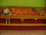 Reclining buddha on route .jpg