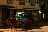 Transport Pyin U Lwin.jpg