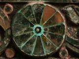 Detail in stone.jpg