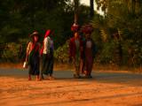 Group of women near Bagan.jpg