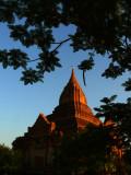 Temple in backyard of hotel Bagan.jpg