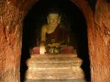 Buddha in Bagan 1.jpg