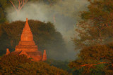 Small temple in Bagan.jpg