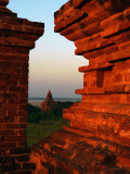 From the top of the temple Bagan.jpg