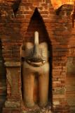 Elephant statue Bagan.jpg
