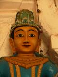 Statue in blue dress Bagan.jpg