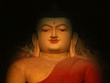 The face of Buddha in Bagan.jpg