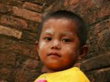 Boy Bagan.jpg