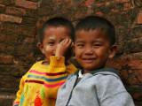Mirth in Bagan.jpg