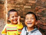 Two boys Bagan.jpg