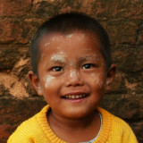 Boy with yellow pullover Bagan.jpg