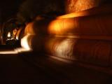 Reclining buddha in Bagan.jpg