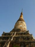 Shwesandaw Paya Bagan.jpg