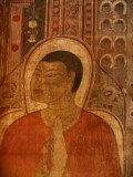 Mural Bagan.jpg
