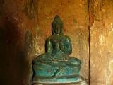 Green statue Bagan.jpg
