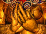Buddha hands big.jpg