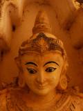 Statue Bagan 1.jpg