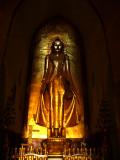 Otherworldly Bagan.jpg