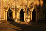 Entrances Bagan.jpg