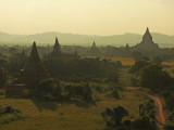 Bagan landscape.jpg