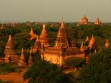 Bagan sunset 01.jpg