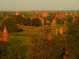 Bagan sunset 02.jpg