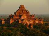 Temple of Bagan.jpg