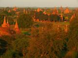 Bagan sunset 04.jpg