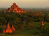 Bagan sunset 06.jpg