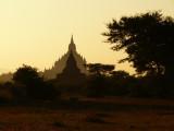 Two temples Bagan.jpg