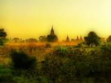 Sunrise Bagan HDR .jpg