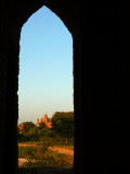 Through the window Bagan.jpg