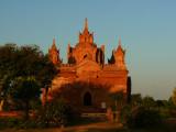Temple Bagan.jpg