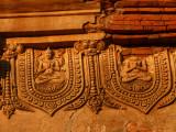 Detail temple Bagan.jpg