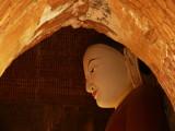 Buddha Bagan 08.jpg
