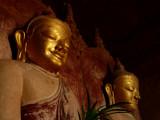 Golden faces Bagan.jpg
