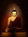 Buddha Bagan 13.jpg