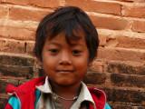 Young boy in Bagan.jpg