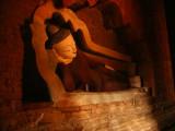 Reclining buddha Bagan 01.jpg