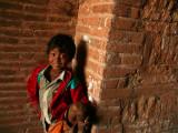 Bright eyes in Bagan.jpg