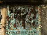 Painted tile Sulamani Pahto.jpg